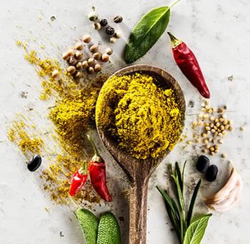 Cocina+Arte Universidad - LNH - Licenciatura en Nutrición Humana (en ...